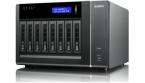 QNAP VS-8140Pro+
