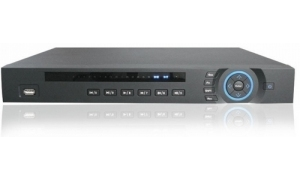 LC-NVR3204 / BCS-NVR3204