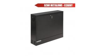 LC-R19-W2U350