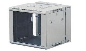 LC-R19-W6U550 GFlex Tango D dzielona