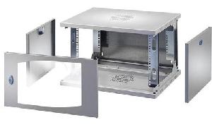 LC-R19-W7U405 Tecno