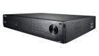 Samsung SRD-876DP 1TB