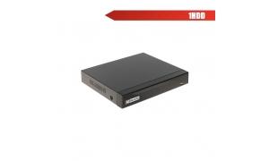 LC-NVR16 HD