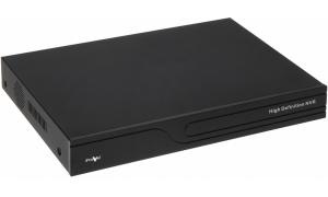 EL-IP NV1620