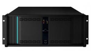 GV-NVR RACK PRO 128 - Rejestrator sieciowy 128-kanałowy